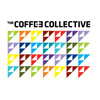 coffeecolective